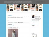 coisasquemeatraem.blogspot.com