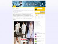 filaa.wordpress.com