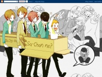 sa-channe.blogspot.com