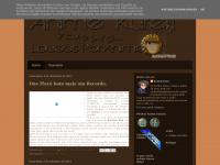 animekureiji.blogspot.com