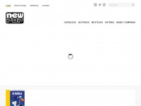 newpop.com.br