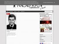 territoriorpg.blogspot.com