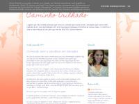 caminhotrilhado.blogspot.com