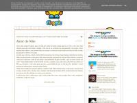 supercriativobyglau.blogspot.com