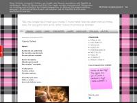robgcosta.blogspot.com