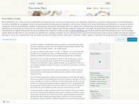 calcinhasuja.wordpress.com