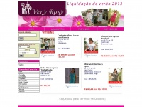veryrosy.com.br