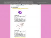 bloggifsanimados.blogspot.com