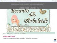recantodasborboletas-simoninha.blogspot.com