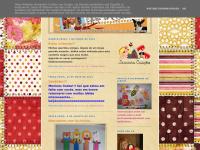 Jacirinha.blogspot.com - Oficina de Criatividade