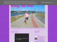 monicabruno1.blogspot.com
