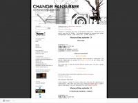 CHANGE! Fansubber | CHANGE! Animes Fansub ~Confiança e Qualidade 120%~ //Gakkou no Kaidan//
