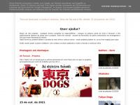 aishiteirufansub.blogspot.com