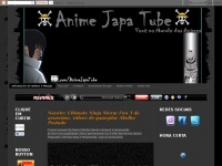 animejapatube.blogspot.com