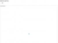 mercatto.com.br