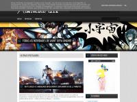 newuniversogeek.blogspot.com