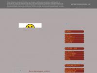 Storm Design | Templates Exclusivos | Tutoriais de Web Design | Peça seu Template Exclusivo Grátis