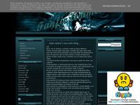 fanficanimesx.blogspot.com