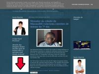 saulokayron.blogspot.com