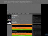 METAL Animes: Animes Online