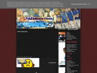 ..:: sekai Inazuma News || Inazuma Eleven Go Chrono Stone 36 Legendado Em Breve||::..