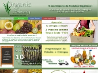 organicdelivery.com.br