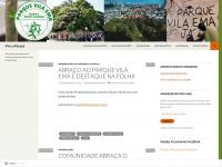Viva o Parque | A luta dos moradores para salvar as escassas áreas verdes de São Paulo