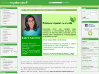 centrovegetariano.org
