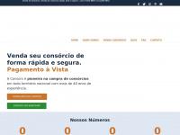 consors.com.br