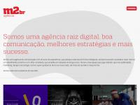 m2br.com