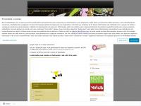 ateliercolaborativo.wordpress.com