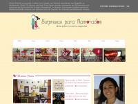 surpresasparanamorados.com.br