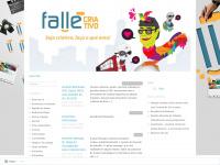 fallecriativo.wordpress.com