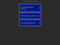 Baixakitorrent.com - Account Suspended