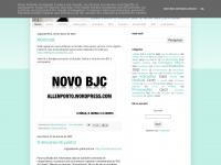allenporto.blogspot.com