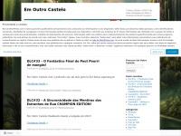 emoutrocastelo.com