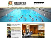 clubedosoficiaispb.com