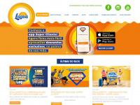 superlagoa.com.br
