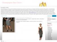 champagnedascinco.wordpress.com