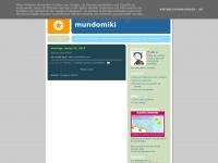 omundomiki.blogspot.com