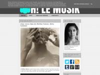 oh-le-musik.blogspot.com