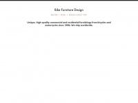 bikefurniture.com