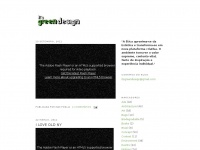 itsgreendesign.blogspot.com