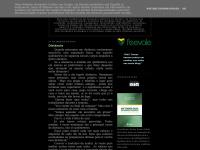 omundoideias.blogspot.com