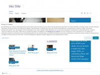 osonodossonhos.wordpress.com