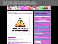 chicletpop.blogspot.com