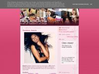flopadas.blogspot.com