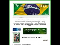 promotordejustica.blogspot.com