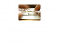 metajus.com.br