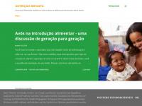 nutricionistainfantil.blogspot.com